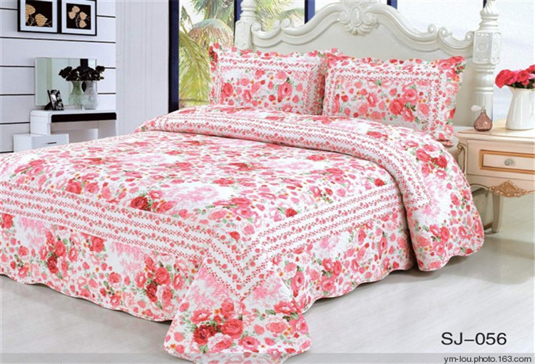 China Import Colorful Bed Skirt Tencel King Size Cotton Bed Sheets  Manufacturers In China
