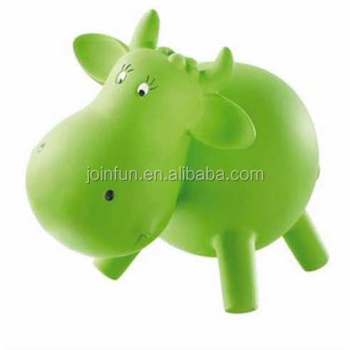 cow money bank.jpg