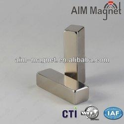 N52 motor neodymium magnet for sales