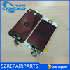 Alibaba China Wholesale for iphone 5 lcd assembly ,touch screen for iphone5G original,for iphone 5 16gb 32gb lcd digitizer