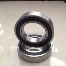 chrome steel manufacturer 6210 ball bearing for the diesel tricycle