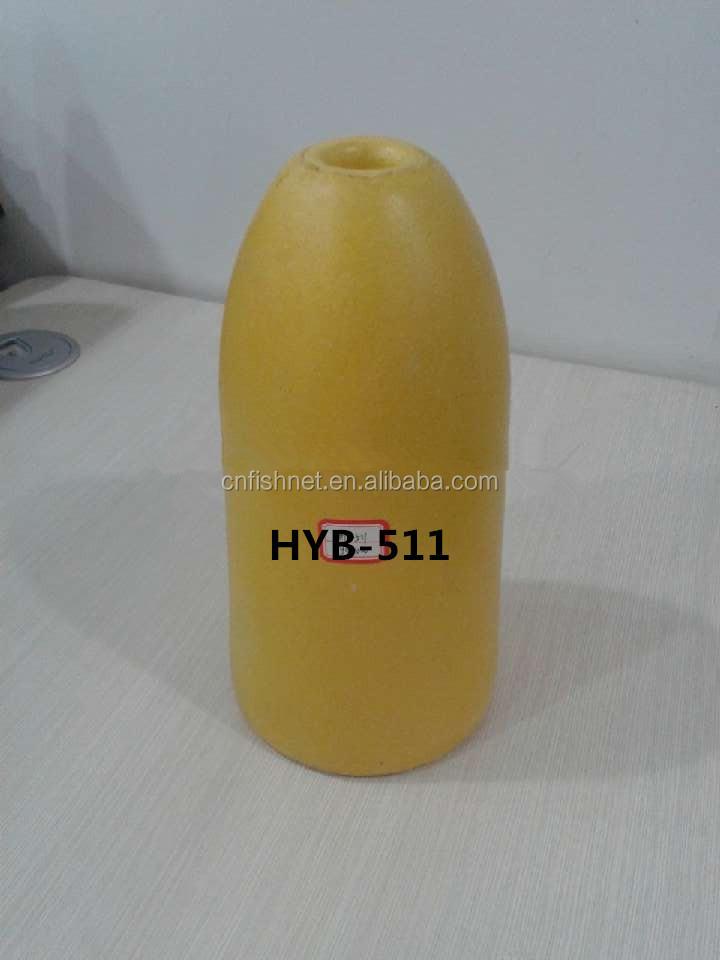 HYB-511.jpg