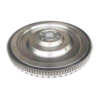 direct factory flywheel ring gear 1F2L10-1005360