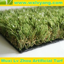 Synthetic Decorative Turf Grass Fake Grass