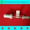 transmission line fitting vibration dampers