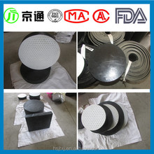 Neoprene Laminated Bearing Pads Jingtong Rubber