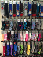 Stocklot very cheap women socks turkish socks good quality wholesale turkish manufacturer