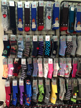 Stocklot very cheap women socks turkish socks good quality wholesale turkish manufacturer