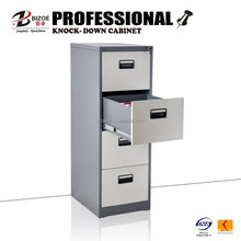 china luoyang 4 drawer file cabinet,cheap file cabinet,lockable file cabinet