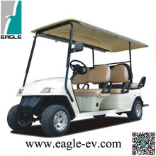 golf cart for sale, 2015 new mini 6 seats , best and cheap