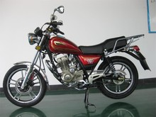 Cheap Spare Parts /125cc Mini Motorbike/Chinese Motorcycle