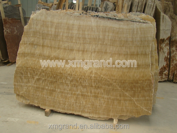 Onyx Countertops Prices : Wholesale honey onyx stone slabs for lamp