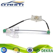 Best-selling For Q5 OEM 8R0 839 461/8RO 839 462 Universal Window Lifter/ Electric Window Regulator