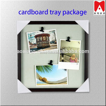 China Supplier White Best Way To Decorating Display Photos Ideas For Decorating Kitchens