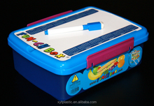 lunch box set,lunch box containers,lunch box plastic