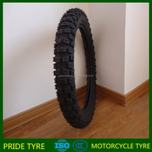 cheap motorcycle tire wholesale 2.25-16