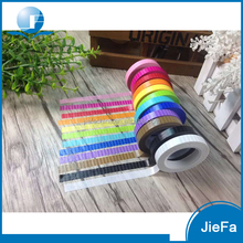 Decor Packing Masking Tape Waterproof Tape