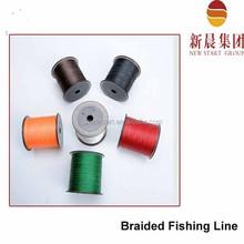 PE braid fishing line 8,10,20,30,40,60lb
