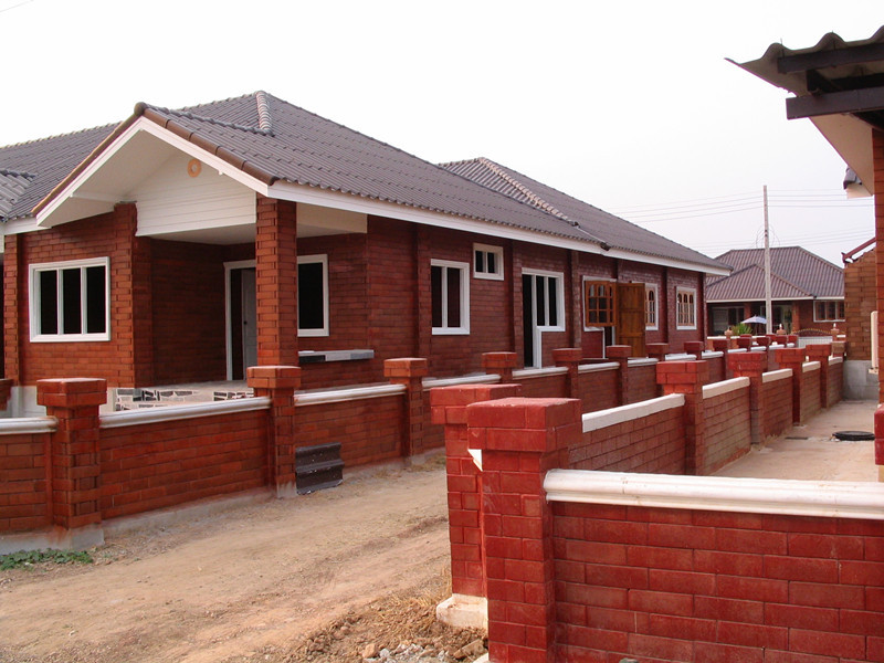 Interlocking bricks in kenya joy studio design gallery for Interlocking brick house plans