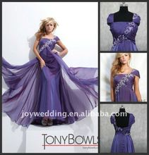 ED019 Free shipping Real samples 2011 evening dress 2012