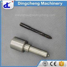 0445 120 110/292 diesel fuel injector nozzle DLLA 148P 1688 for factory directly supply