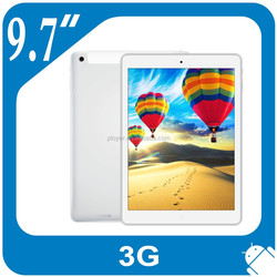 PLOYER MOMO21-4G 8 inch 4G android tablet PC Quad-core 1.7GHz