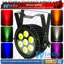WG-G3050 most powerful led light/battery powered super bright led light/battery powered led open signs