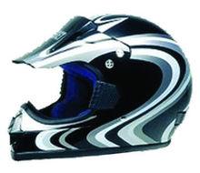cheap full face motorcycle helmets