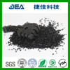Injection material TPE particle plastic granule over molding ML-TE-80A
