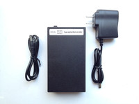 High quality UPS battery 12v Volta small rechargeable 12V battery for ups China manufacturer