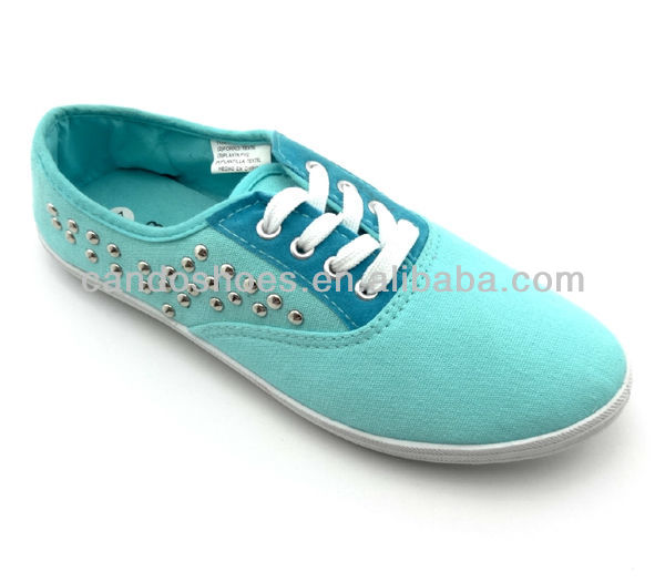 Lastest Casual Shoes For Women 20  Womens Shoes Cowgirl Boots Wedding