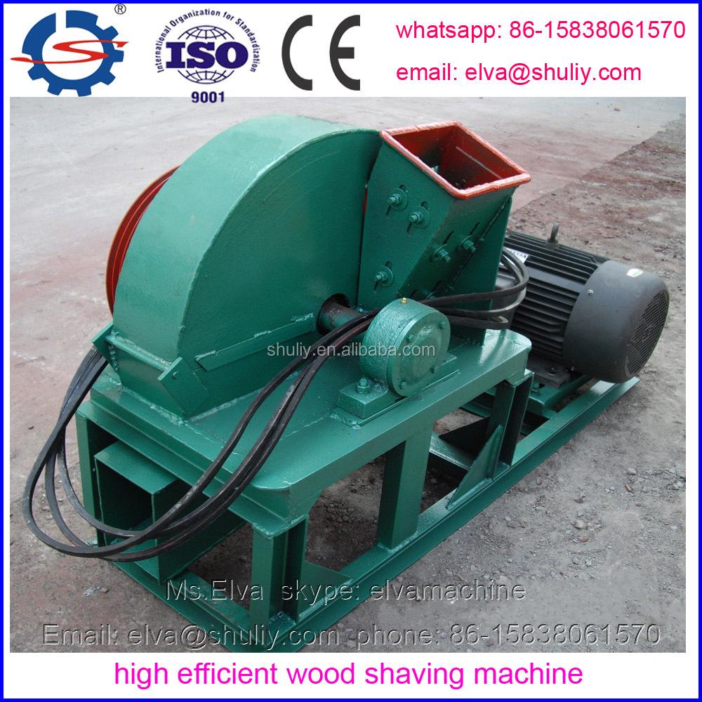 chiping machine