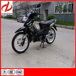 2015 New Style 125cc Cub Motorcycle For Adult