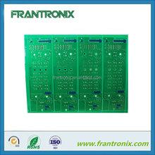 Excellent Frantronix High ic copy 4 Layers Teflon PCB