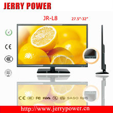"new products 32"" LED flat screen tv wholesale"