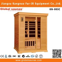 Health Product far infrared sauna shower sex