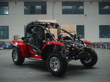 buggy kinroad XT650GK-2B 650cc EEC Go Kart | EEC BUGGY dune buggy two seat go kart