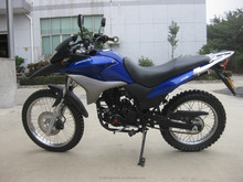 CHINESE FOR SALE CHEAP HOT BRAZIL GXGY ON AND OFF ROAD MOTORCYCLE