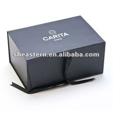 2012 hot sale cardboard shoe boxes