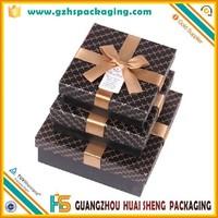 Paper shelf box rak kotak kertas paper gift box packaging box