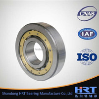NU19/1060M cylindrical roller bearing