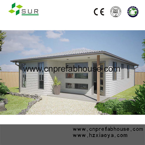 20ft shipping container homes for sale used eco friendly for Environmentally friendly homes for sale