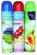 Best price air freshener with good quality