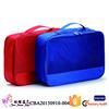 Latest Multifunctions Hand Nylon Waterproof Makeup Bag/Toiletry Bag/Travel Organizer Bag