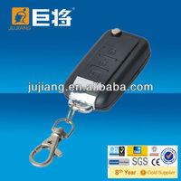 Universal Key Fob Wireless Remote Control Duplicator