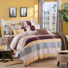 Hot sale new cheap bed sheets designs for printed bedsheet
