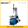 "factory supply used tire changer machine for sale 10""-26"" CE TC930"