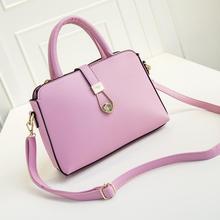 Hot selling 2015 fashion handbag famous brand ladies handbag for usa buy handbag direct from china with great price