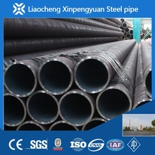 Hot selling 89*5mm hot rolling carbon seamless steel pipe