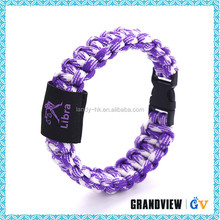 wholesale sports charms paracord cheap